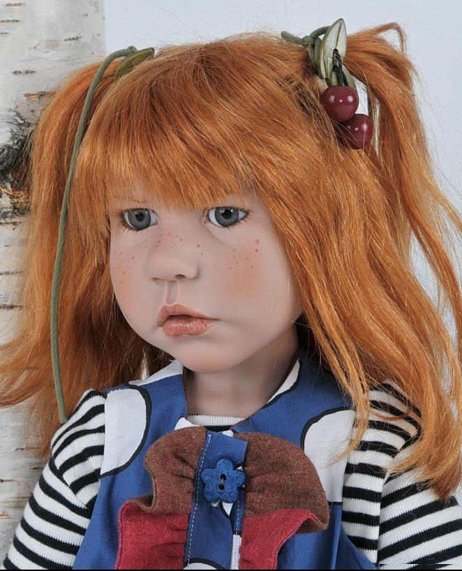 Annliese Samantha S Dollssamantha S Dolls