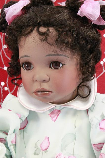 Maisie Samantha S Dollssamantha S Dolls