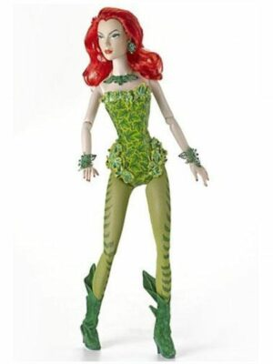 poison ivy by madame alexander