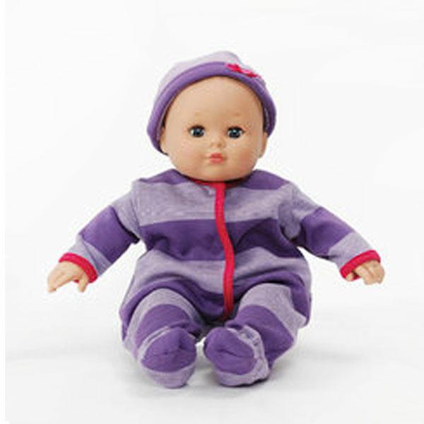 Little Sister Ppl Samantha S Dollssamantha S Dolls