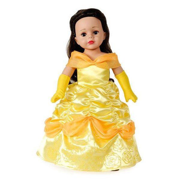 Disney Cindy Toddler Doll H15: Samantha's DollsSamantha's Dolls
